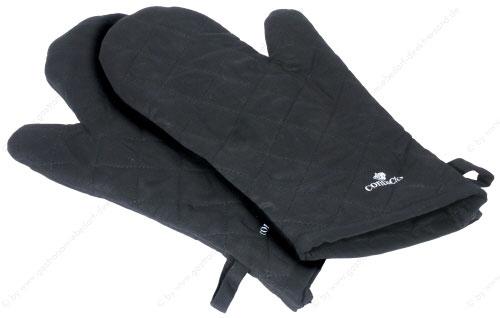 Handschuhe Gastronomiebedarf in bewährter Qualität
