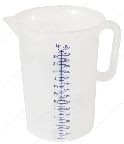 375 ml im messbecher