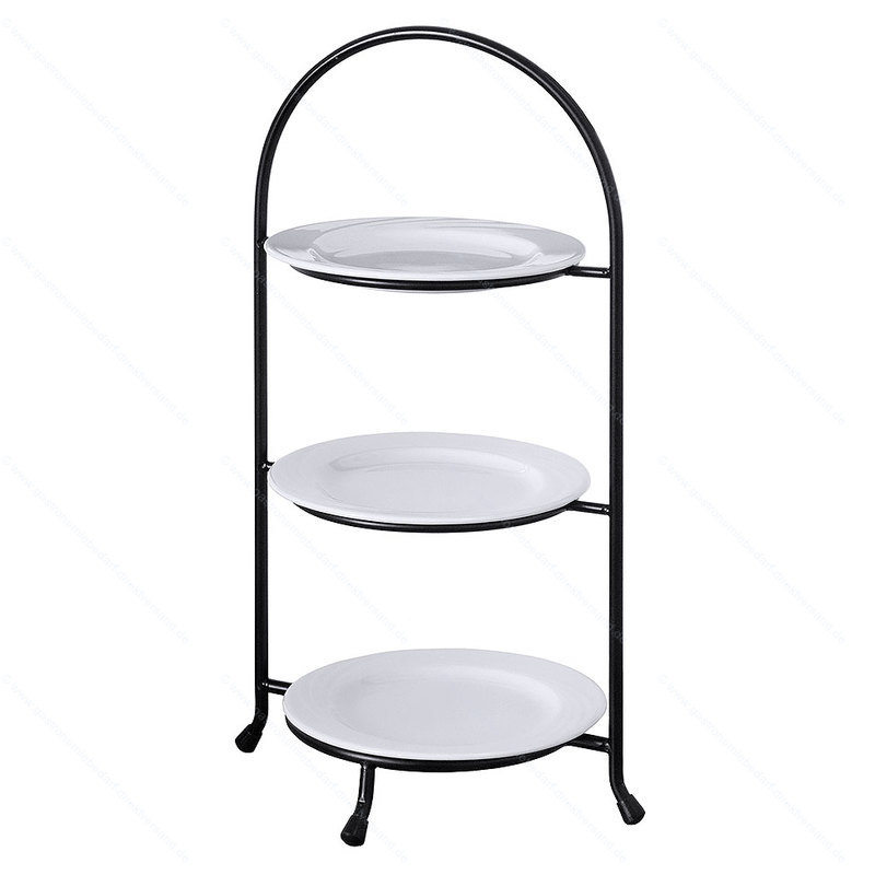 etagere gastronomiebedarf in bew hrter qualit t. Black Bedroom Furniture Sets. Home Design Ideas