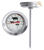 Bratenthermometer - 7876/050